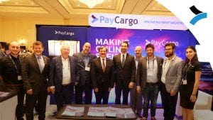 Paycargo-Insight-Partners-Press-Release-FEATURED-IMAGE