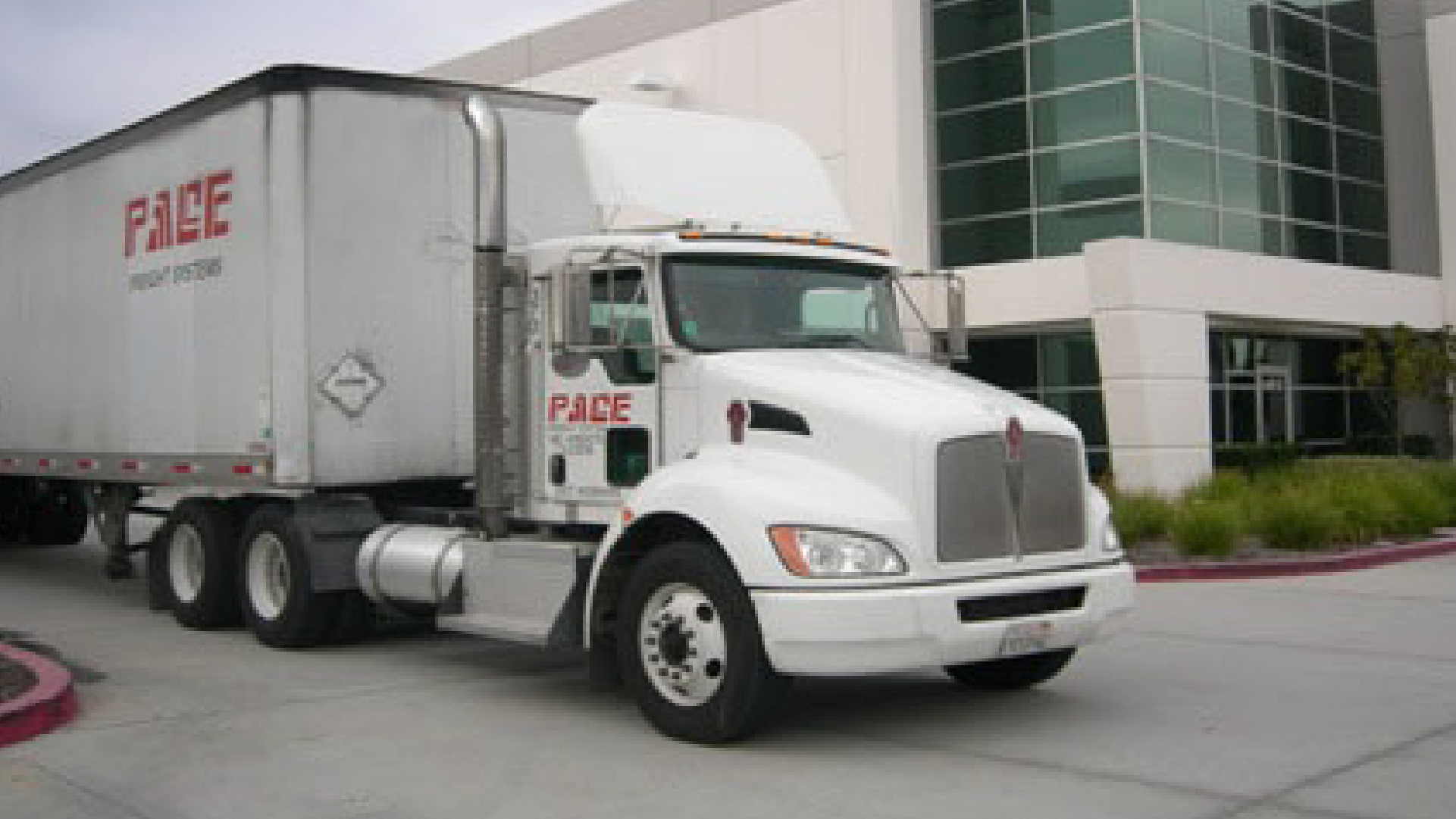 PaceFreight_PayCargo_Vendor_FEATURED IMAGE